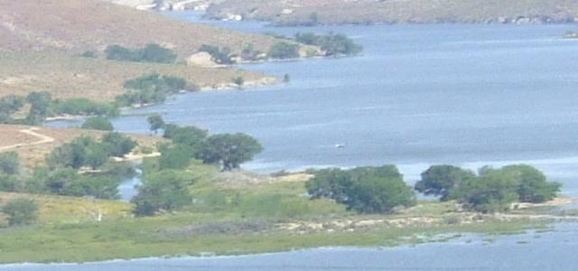 Lake_Lahontan