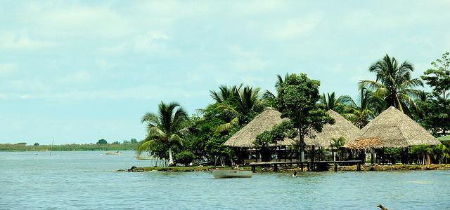 Maracaibo_lake