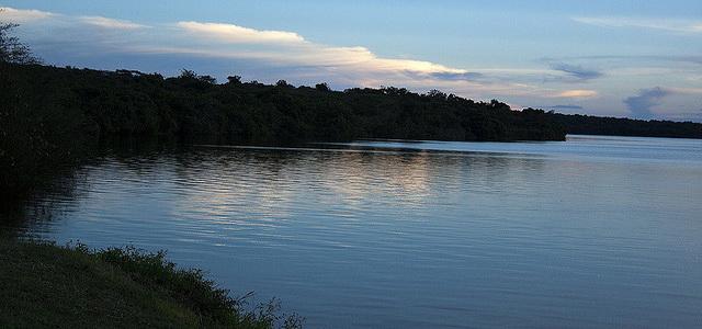 lake-albert