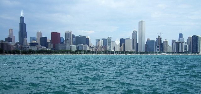 lake_michigan